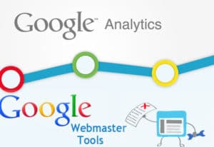 seo-analytics